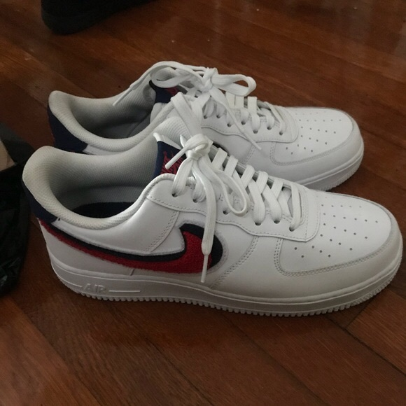 nike air force 1 womens size 5